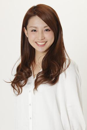 宮司愛海の画像 p1_21
